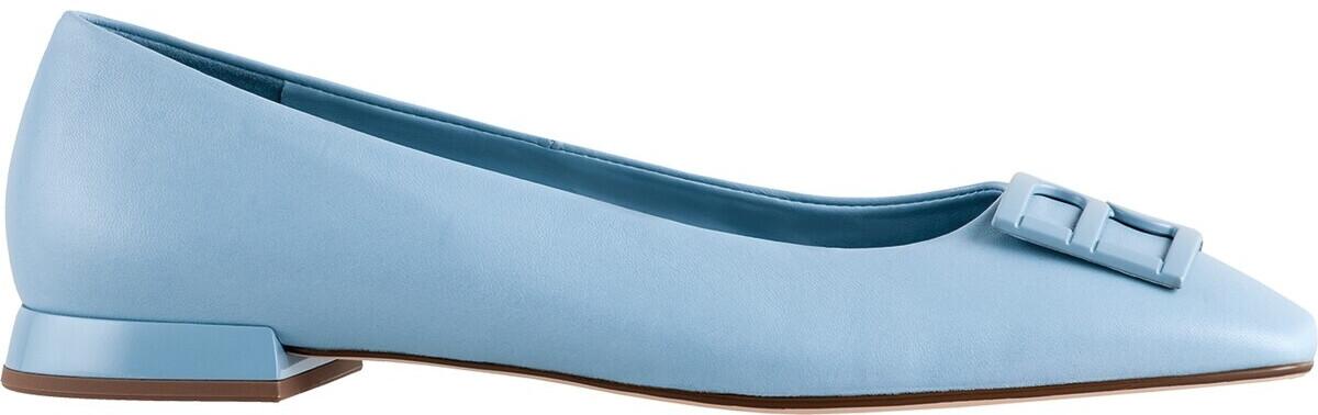 Högl Petty (1-101020-3400) jeans
