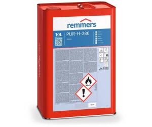 Remmers PUR H-280-Härter 2 l