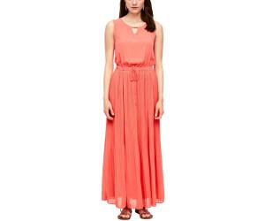Kleider rosa chiffon lang Gothic Kleider: