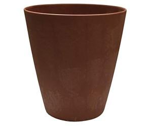 Emsa Poétic Pot 24 Corten