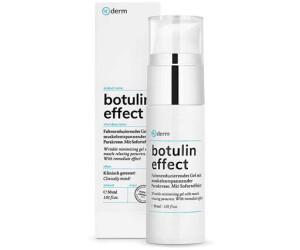 Unicare Botulin Effect Gel (30ml)