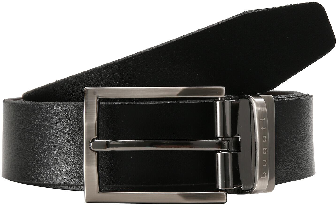 Bugatti Herren-gürtel (1373) multi