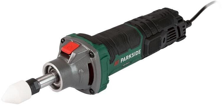 Parkside PGS 500 A1