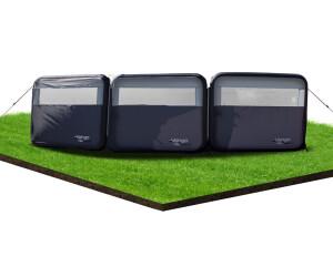 Vango AirBeam Modular Windschutz