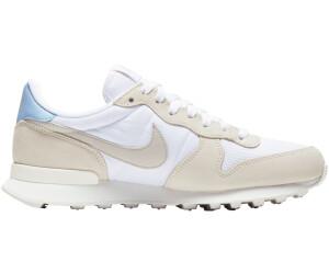 Nike Internationalist Women