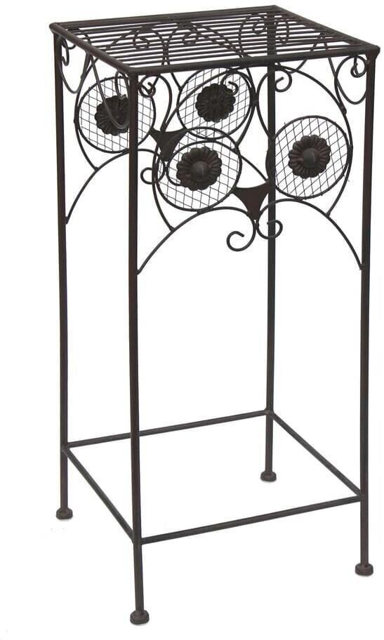 DanDiBo Eule L Tisch 70 cm (1401933)