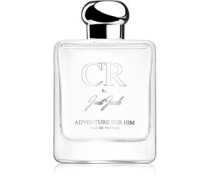 Just Jack Adventure for Him Eau de Parfum (50ml)