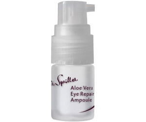 Dr. Spiller Aloe Vera Eye Repair Ampoule (5x5ml)