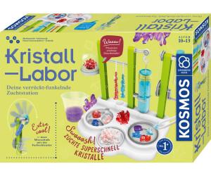 Kosmos Kristall-Labor (64363)
