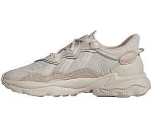 Adidas Ozweego Bliss/Bliss/Bliss
