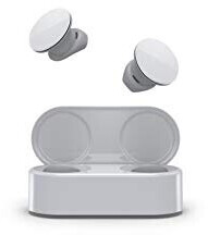 Microsoft Surface Earbuds (Grey)