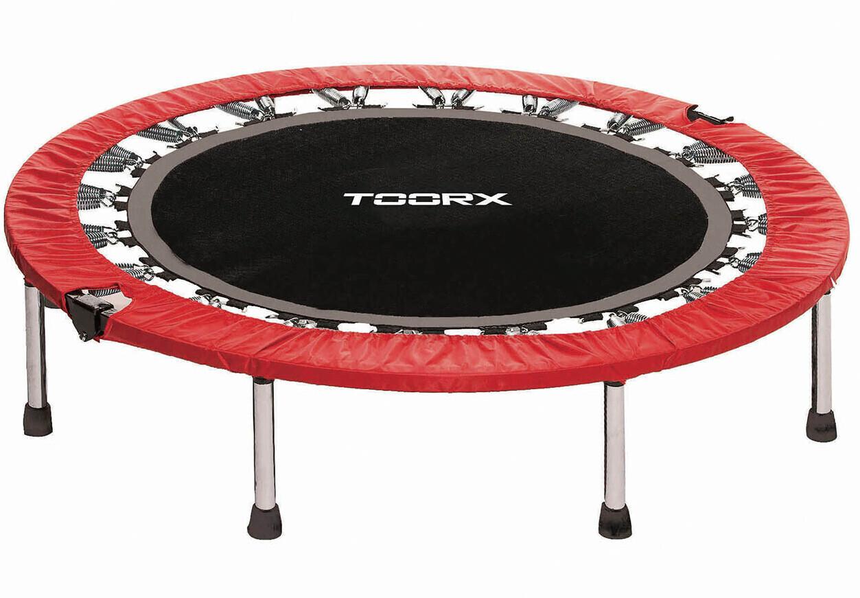 Toorx TF-03 Pro (122 cm)