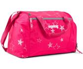 ergobag Sportbag Sporttasche Umhängetasche Tasche HufBäreisen Pink Violett