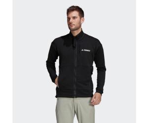 Image of Adidas Terrex Tech Hiking black