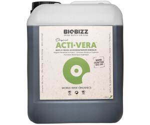 Biobizz Acti-Vera 5Liter