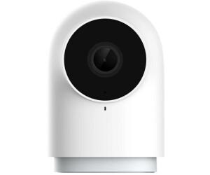 Aqara Camera Hub G2H EU HomeKit
