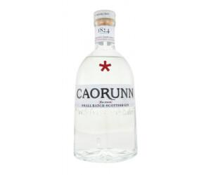 Caorunn Small Batch Scottish Gin 1 Liter 41,8%