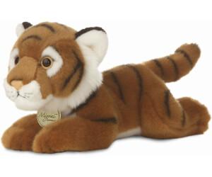 Aurora World - Miyoni Bengalischer Tiger 20cm (13168)