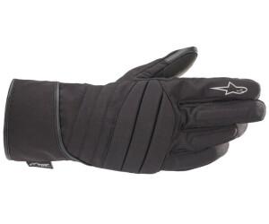 ALPINESTARS Gants SR-3 Noir