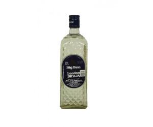 Gyroxus Big Ben Deluxe London Dry Gin 0,75l 42,8 %