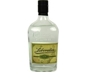Liberator Gin 0,7l 42%