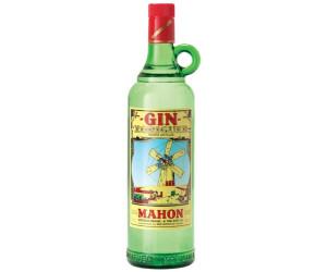 Xoriguer Gin Mahon 0,7l 38%