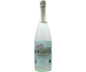 Apóstoles Principe De los Apostoles Mate Gin 0,7l 40,5%