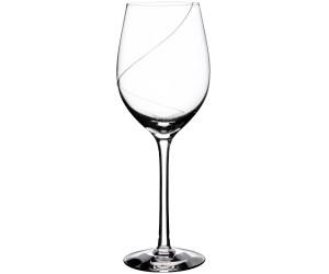 Kosta Boda Line Weinglas Xl 44cl