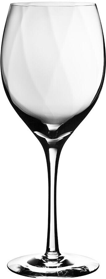 Kosta Boda Chateau Weinglas Xl 61 cl,