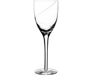 Kosta Boda Line Weinglas 28cl