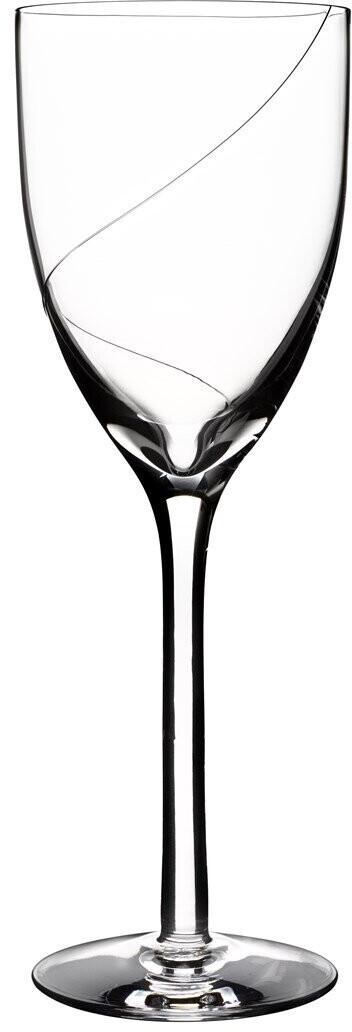 Kosta Boda Line Weinglas 35 cl,