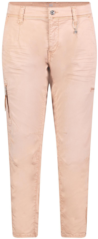 MAC Mac Jeans - Rich Cargo Cotton, Rich Cotton (2377-00-0430) lila