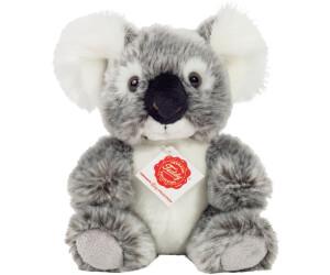 Teddy Hermann Koala sitzend 18 cm (914273)