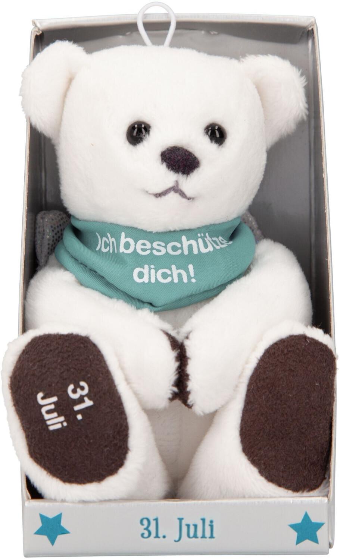 Depesche Schutzengel-Bär Angel 365 Tage (008139)