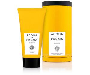 Acqua di Parma Barbiere Gesichtsmaske (75ml)