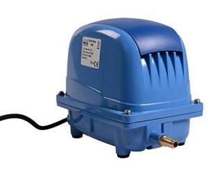 AquaForte AP-60 (SC453)