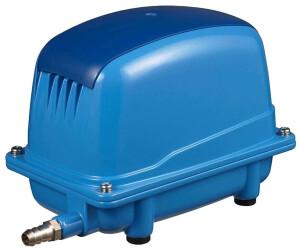 AquaForte AP-80 (SC454)