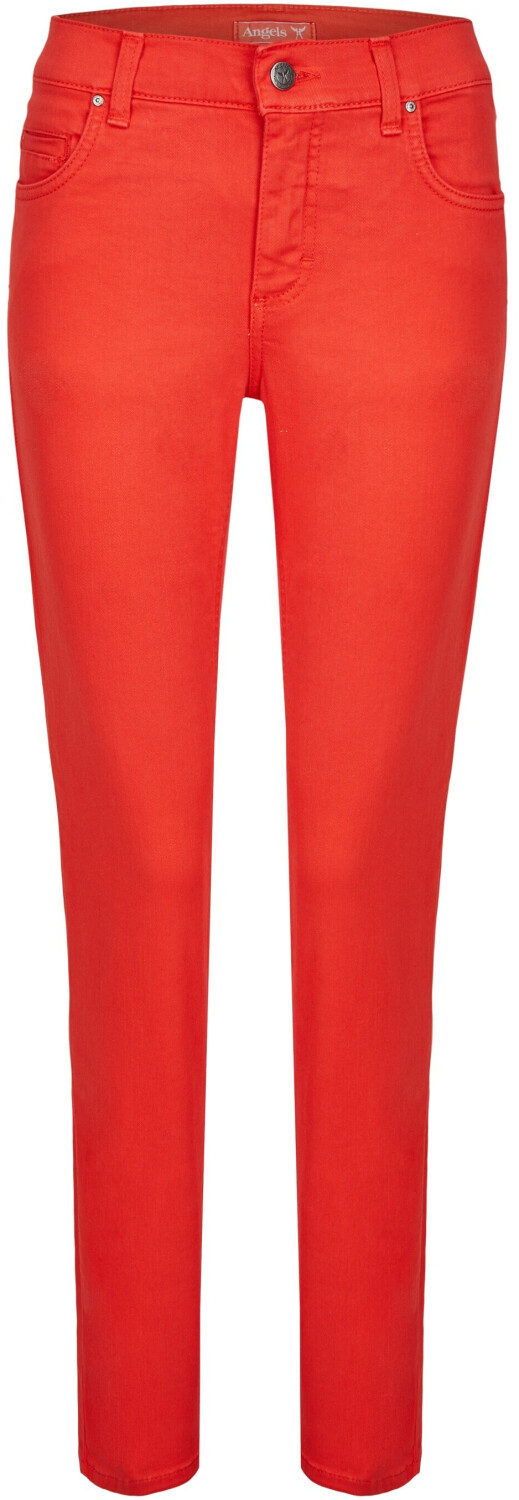 Angels Jeans Cici fire red