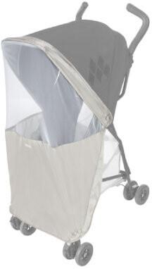Maclaren Mosquito Netz für Buggy Mark II