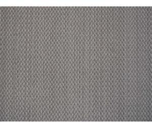 Isabella Zeltteppich flint (300x700)