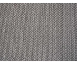 Isabella Zeltteppich flint (250x800)