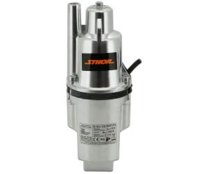Sthor Membran Pumpe (79943)