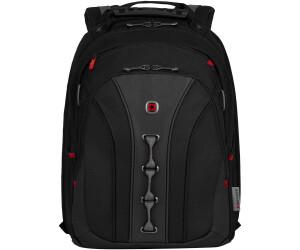 Wenger Legacy Backpack Schwarzgrau Ab 4602 Preisvergleich Bei