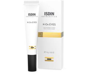 Isidin K-Ox Eyes Creme (15ml)