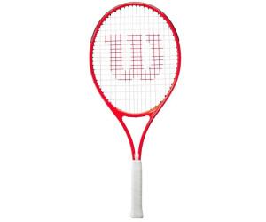 Wilson Roger Federer 25 (2021)