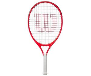 Wilson Roger Federer 21 (2021)