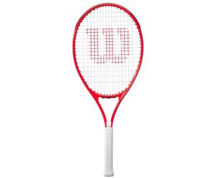 Wilson Roger Federer 26 (2021)