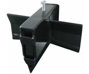 Güde Spaltkreuz für Holzspalter Basic 6T/W (2018)