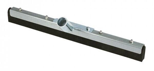 Kerbl 29275 Wasserschieber Premium Schieber 80 cm