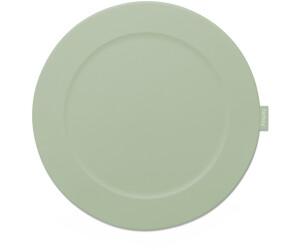Fatboy Place-we-met 2er Tischset grün, Kunststoff mist green